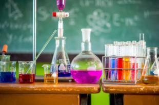 3M se suma a la Semana de la Ciencia con actividades para fomentar vocaciones STEM