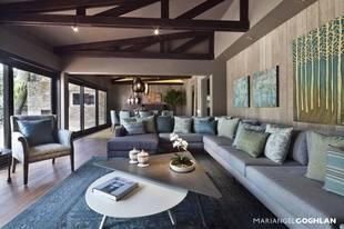 6 consejos para elegir el sofá perfecto