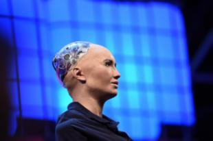 La cumbre futurista mundial llega por primera vez a España