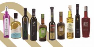 ¿Sabíais que 8 de los 10 mejores aceites del mundo son españoles?