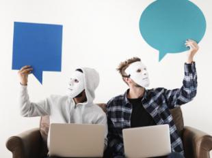 Grooming: el auge del uso de las redes sociales aumenta el riesgo de ciberacoso