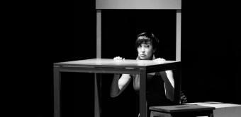 Nueva cita del XIX Certamen de Teatro Aficionado 'José María Rodero': Como niños