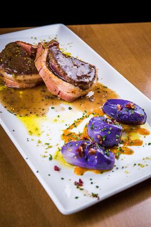 Un Madrid para comérselo... ¡Vuelve el Gastrofestival!