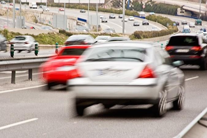 Consejos básicos de seguridad vial en la Operación Salida