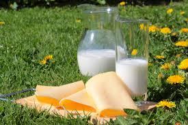 Menopausia: Alimentos, tratamientos y cosméticos que reducen los síntomas