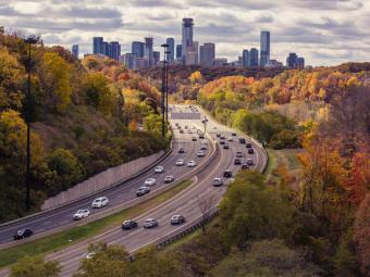 Midas te da cuatro claves de uso responsable del vehículo para reducir la contaminación ambiental