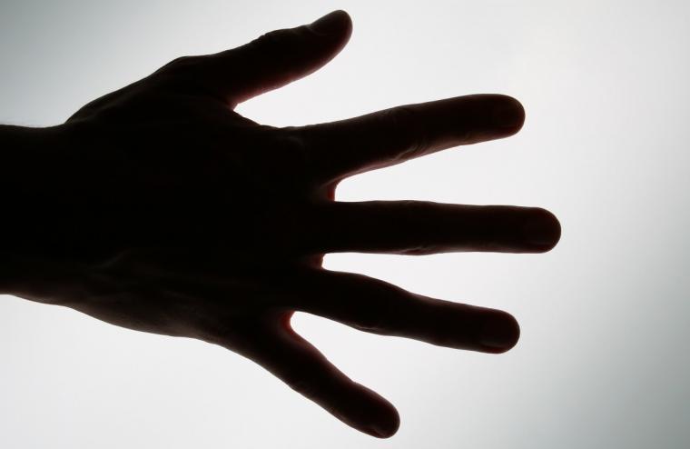 El Ayuntamiento impulsa el Punto Municipal del Observatorio Regional de la Violencia de Género con nuevos servicios