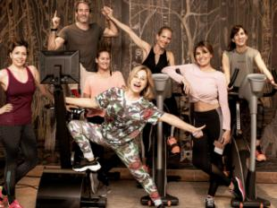 Nace Reset Peace & Wellness 48 H en España