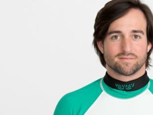 El collar inteligente que salvará miles de vidas de un ahogamiento está diseñado en España