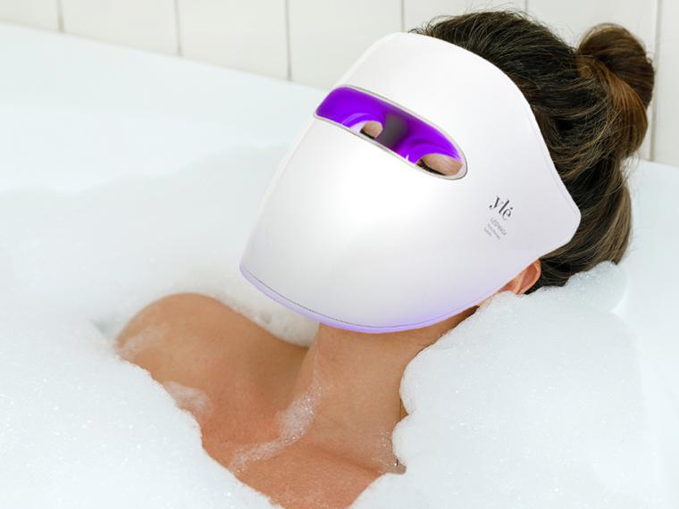 El tratamiento de Ylé Cosmetics que elimina en tiempo récord el acné y sus marcas en la piel