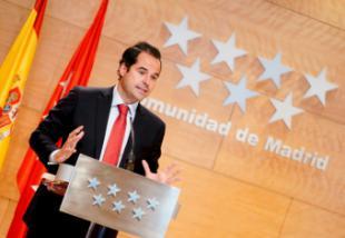 La Comunidad de Madrid aprueba las medidas para garantizar la seguridad tras el fin del Estado de alarma por el COVID-19