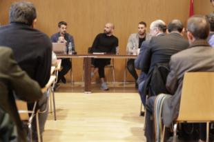 La Comunidad de Madrid celebrará en febrero un congreso pionero sobre deporte y diversidad