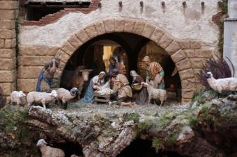 La Comunidad presenta su Guía online de la Navidad, un recorrido por las tradiciones de la región