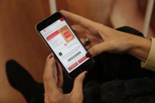 La Comunidad de Madrid presenta la primera aplicación móvil de España destinada a las familias numerosas