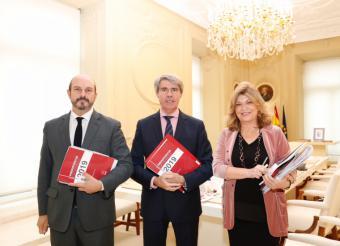 La Comunidad de Madrid eliminará la lista de espera para la dependencia en 2019