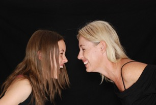 Coaching para adolescente: ¡saca la mejor versión de tu hijo!