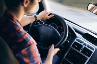Evita accidentes con un buen mantenimiento de tu vehículo