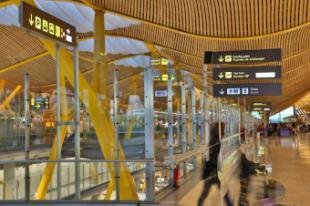 El consejero de Sanidad de la Comunidad de Madrid solicita cuarentenas de 10 días para viajeros procedentes de Brasil y Sudáfrica