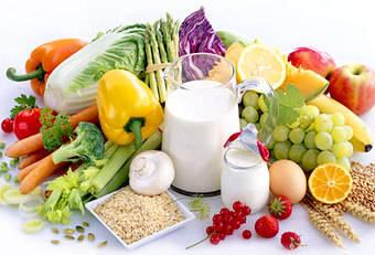 6 consejos para perder peso de forma saludable