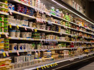 Alimenthia, primera app que detecta el aceite de palma en alimentos