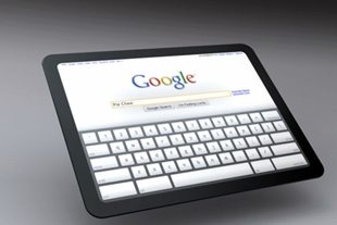 100 publicaciones piden su alta en Google News