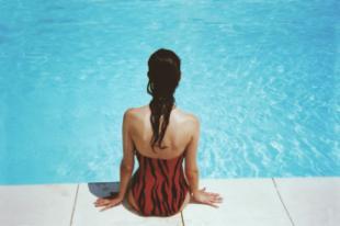 8 consejos para evitar la cistitis este verano