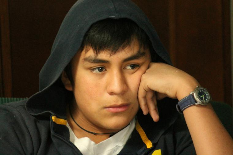 Realidad y prevención en la adolescencia del siglo XXI