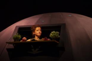 Lo mejor de las artes escénicas protagoniza la programación cultural de la Comunidad de Madrid