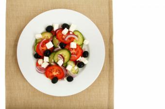 La Dieta Mediterránea, un estilo de vida con efectos positivos para la salud, necesita de una mayor adherencia