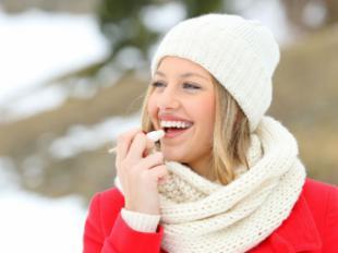 Las zonas del cuerpo más sensibles al frío y cómo deberías cuidarlas