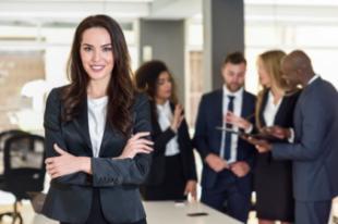 Estudiar un MBA en Madrid: ¿Cuál es el mejor según su relación Precio - Calidad?
