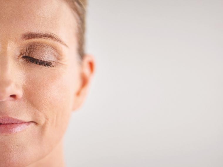 Reducir y aliviar los efectos adversos cutáneos de los tratamientos oncológicos