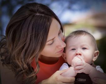Kit de manicura infantil, la mani-pedi más amorosa y delicada