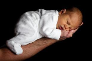 Nueva convocatoria de ayudas por nacimiento o adopción de hasta 2.500 euros