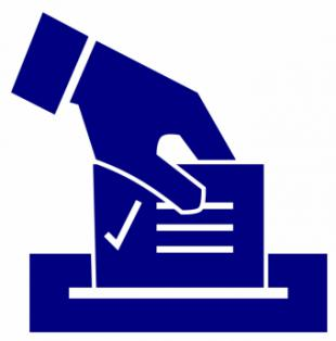 La Comunidad de Madrid informa al ciudadano sobre la importancia que supone votar en los próximos comicios al Parlamento Europeo