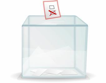 El PP ganaría las elecciones en Madrid y le bastaría un pacto con Vox para poder gobernar
