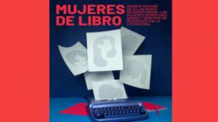 La Comunidad da a conocer la contribución de las mujeres a la literatura y la ciencia