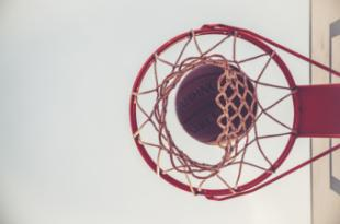 Del instituto al sueño americano: escuelas de prestigio becan el talento deportivo de estudiantes madrileños
