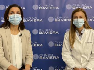 Cerca del 80% de los españoles padece algún defecto visual