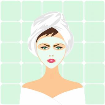 Desmontando los mitos de la limpieza facial