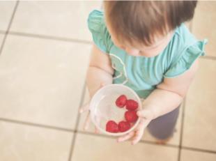 Falsos mitos sobre alergias alimentarias