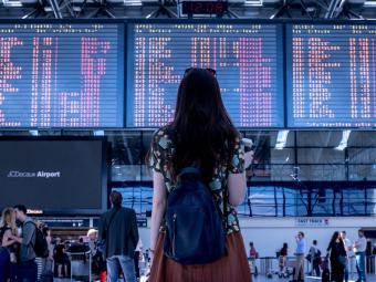 ¿Qué pasará con los viajes después del Brexit?