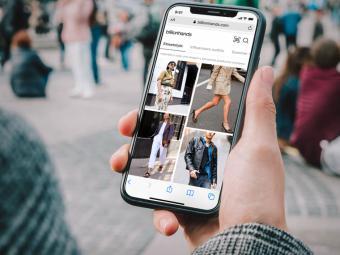 Esta es la App de moda que arrasa entre los más jóvenes
