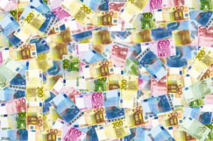La Asociación de Comerciantes Pozuelo Calidad regalará 10.000€ en metálico entre sus clientes