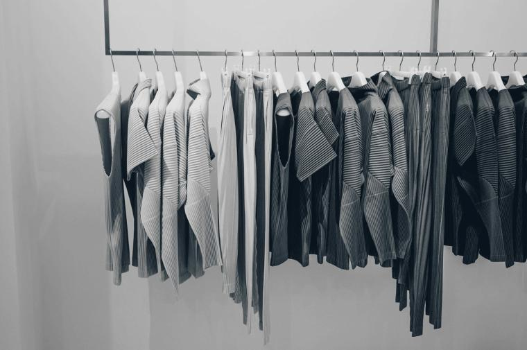 Cambios positivos en la moda gracias al Covid-19 ¿Cómo ha influido?
