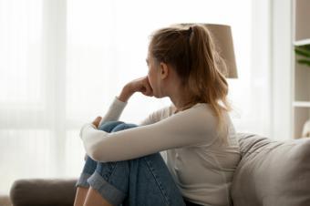 Blue Monday: cómo enfrentarse al día más triste del año