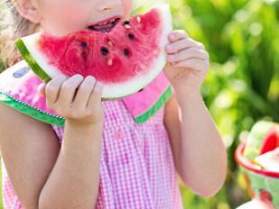 La alimentación, un factor determinante en el desarrollo maxilar de los niños