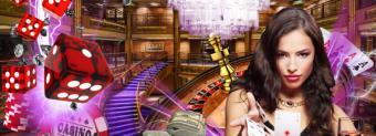 Todo lo que debes de saber sobre los casinos online