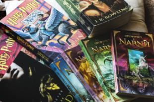 La Comunidad de Madrid celebra el Día del Libro Infantil y Juvenil con un sorteo de obras de Harry Potter
