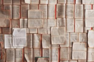 La Comunidad de Madrid difunde la campaña #HazQueMoLee de fomento de la lectura